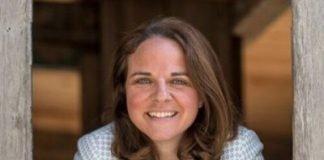 Politik am Summerschlof,Corinne Cahen contestéiert bei der DP